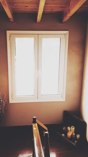 Sunny day Indoors  Window Home Interior No People Living Room Domestic Life Home Showcase Interior Day Radiator EyeEm Best Shots Canon 5d Mark Iv Fine Art Photography The Secret Spaces Eyeemphotography