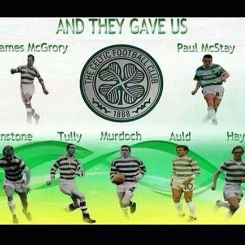 The mighty tims Check This Out