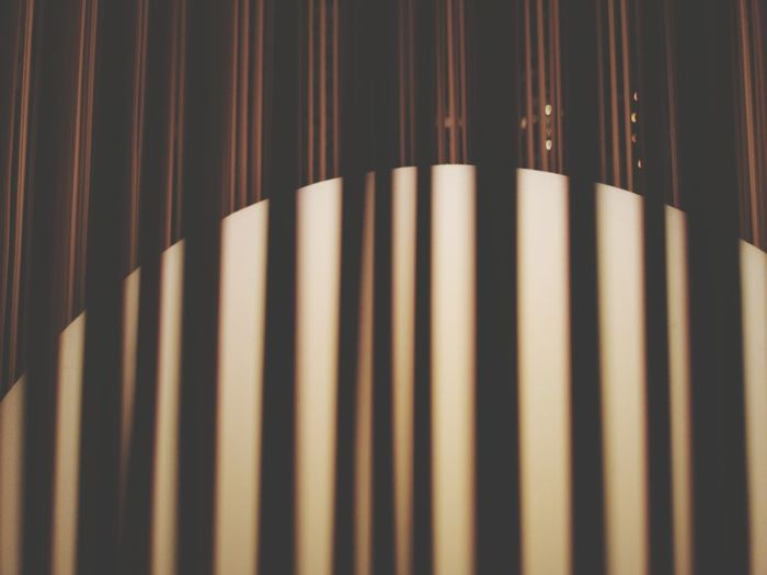 Straw Light Light Close-up Straw EyeEm Selects Backgrounds Arts Culture And Entertainment Music Close-up Rose Window