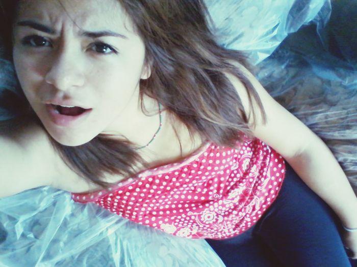 Aburrida ❤✌ Solo Sonrie! C: Fanatica De Fotos Breakfast