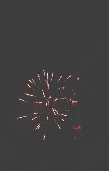 Fireworks in 2018 Celebration Firework Display Firework - Man Made Object Exploding Arts Culture And Entertainment Event Night Sparks Low Angle View Firework Cultures Traditional Festival EyeEmNewHere