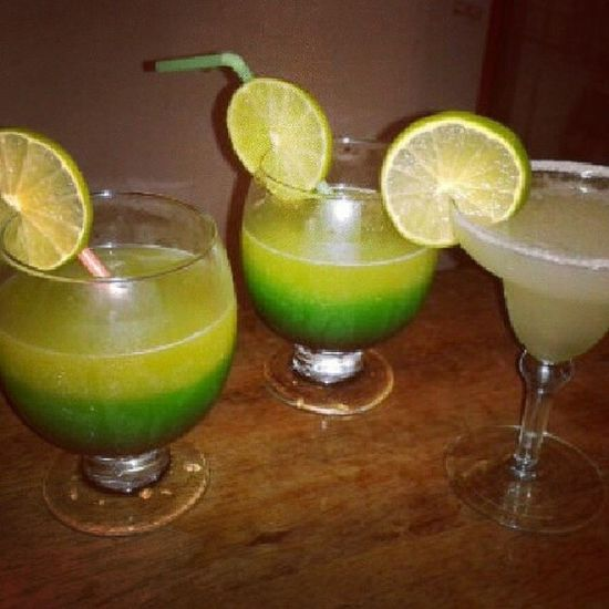 Cocteles Night Amigos