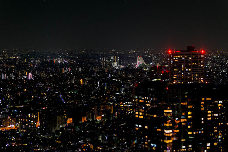 Cityscape - Tokyo EyeEmNewHere The Traveler - 2018 EyeEm Awards Aerial View Architecture Building Building Exterior Built Structure City City Life Cityscape Crowd Crowded Financial District  Illuminated Landscape Modern Nature Night Nightlife Office Building Exterior Outdoors Sky Skyscraper Travel Destinations Urban Skyline The Traveler - 2018 EyeEm Awards EyeEmNewHere