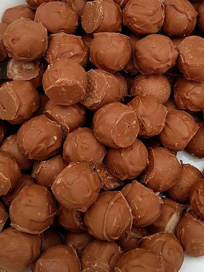Sweet Food Food Hummmm :)  Candy Market