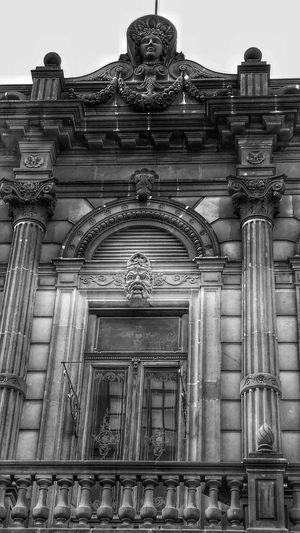 Mexico Una Mirada Al Mundo Urban Photography Ffotogallery Fotografia Mexico De Mis Amores Fotografía Urbana Architecture
