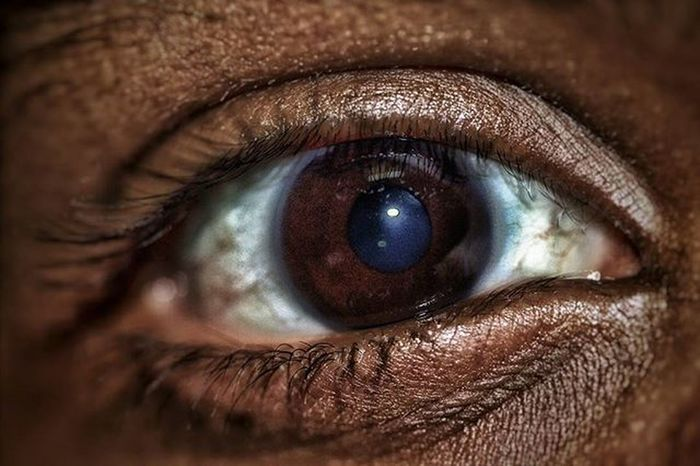 Macro Macros Instamacro HDR Details Eye Humaneye Vains Color Canon Macrophotography Maccosmetics Macros Macro_perfection Smallworld Black