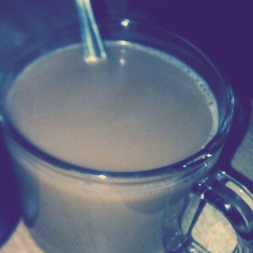 Yasaklanan Kahve ölüme Dogru bi adım :) nescafe