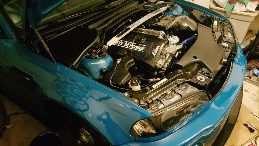 Finally finished, well sort of. ..BMW E46 Bmw E46 ❤ Euro E46fanatics Bmwmotorsport Csl E46m3