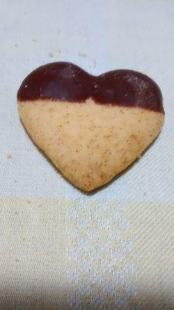 Cookie Love Cookieheart Cookie Time Cookie Sao Paulo - Brazil