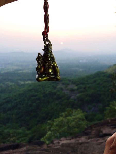 Lord Shiva 🙏 God God's Beauty God Is Great. Blessings Thanksgod Wonderful Day Wonderful Place Wonderful View