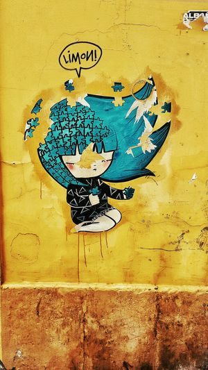 Grafitti Grafitti Art. Graffiti Grafitty Grafiti Art Grafity Grafiti Graffiti ArtGraffitti