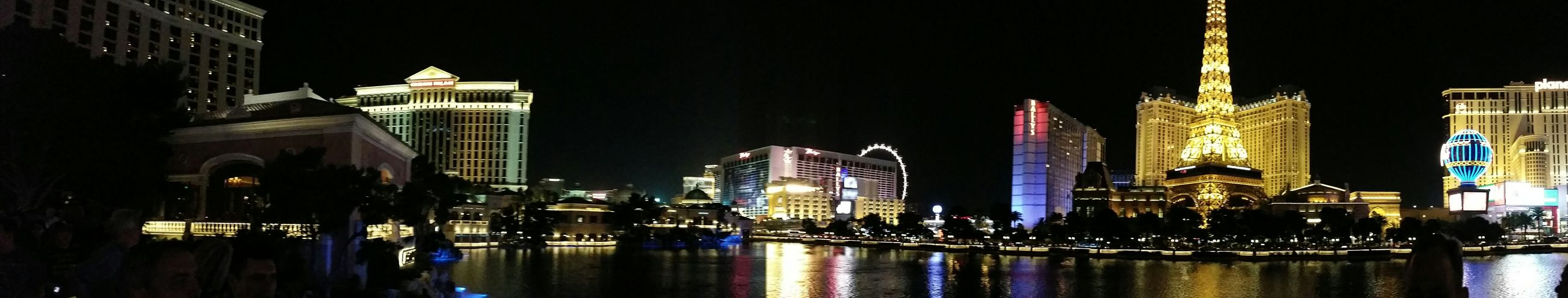 Las Vegas Vegas  Vegas Baby VEGAS🎲