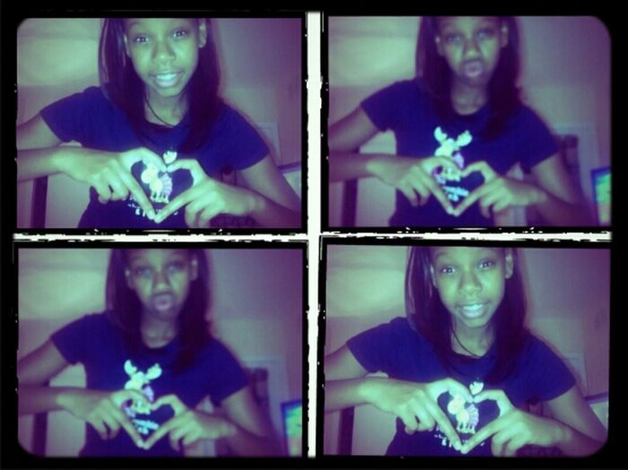 Thiss Old