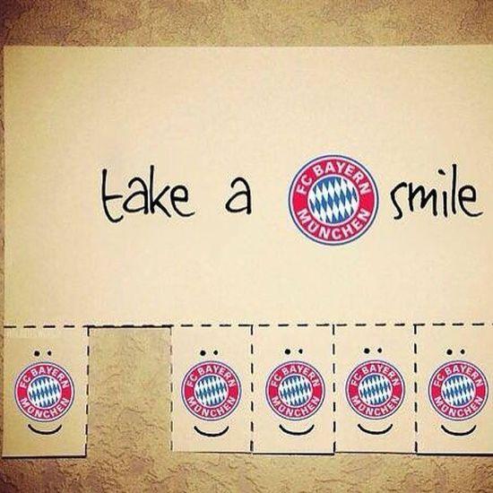Take A Smile Miasanmia Miasamiaauchinberlin München