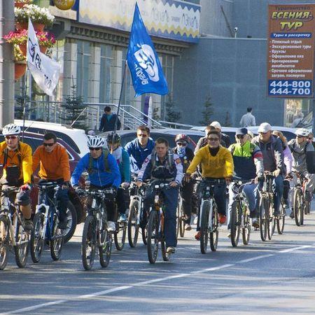 Orenburg Оренбург Mongoosetyaxexpert Mongoose Mongoosebike Mongoosebikes Orenvelo оренвело