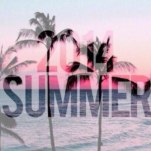 summer♥♥