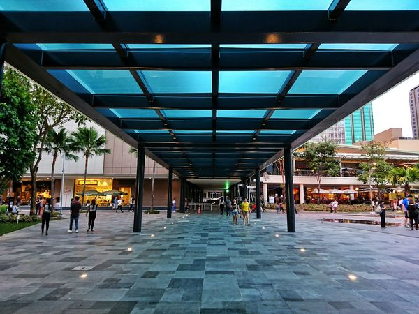 Architecture Built Structure People City Adult Lifestyles Large Group Of People Day Outdoors Busyday Busy Street Busy Place Busy Life Busy People Busy City