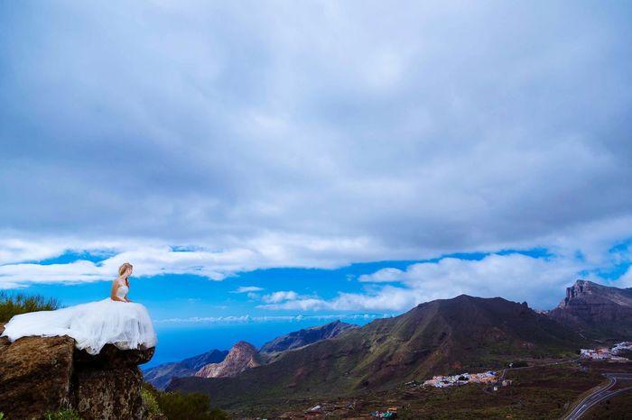 Wedding Wedding Photography Weddings Around The World Tenerife Love Lovelovelove Love ♥ Boda Naturelovers Landscape Teide National Park Tenerife Island Teide❤ Amor Beauty In Nature