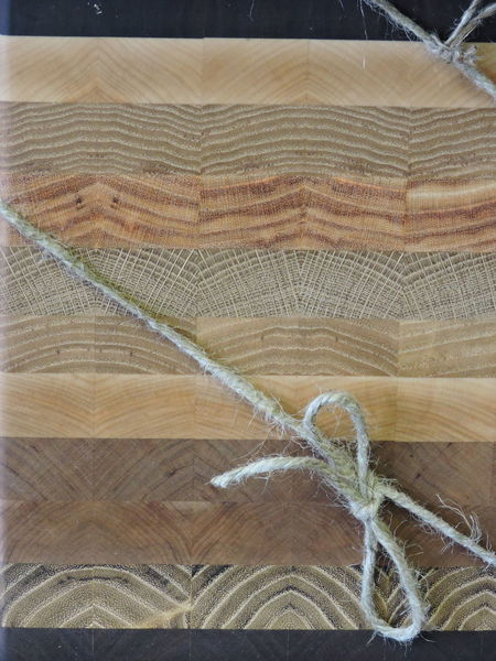 Close-up Cutting Boards Day Gifts! Nature No People Outdoors Patterns & Textures