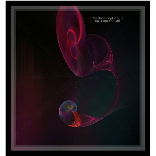 Art Artistic Painting Digitalart  abstractart