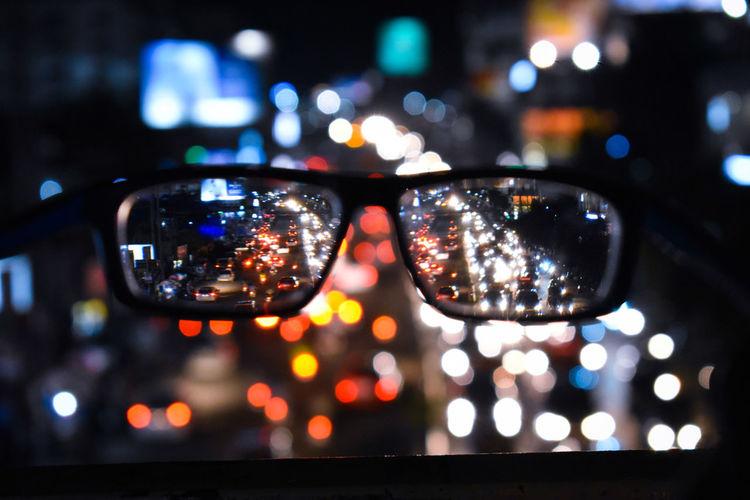 Nikon 85mm 85mm 1.8 Bokeh Lights Night Traffic Cars Nikon Photography Nikonphotographer DSLR Bokeh Love Bokehphotography Dslrphotography Nikon70300mm Bird Nightphotography Nikonphotography Nikon18_55mm Nikon85mm Nightlife City Urban Skyline Urbanphotography Bokeh Imnikon Be. Ready.