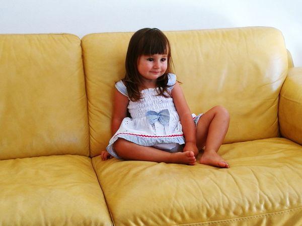 My Life ❤ Little Princess Huawei P9 Leica First Eyeem Photo