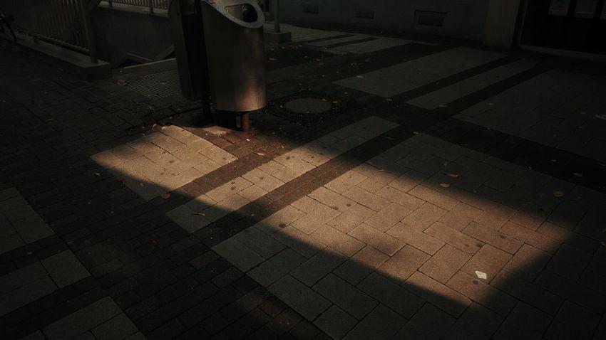 Blue Hour City City City Life EyeEm Selects Shadows & Lights Sunny The Week On EyeEm Shadow Shadows Street Streetphotography Sun Sunny Day