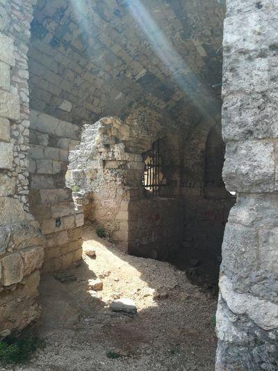 https://it.m.wikipedia.org/wiki/Fortino_di_Sant%27Ignazio Fortress Cagliari, Sardinia Sardinia Sardegna Italy  Sardinia Sardegna Fortino Di Sant'Ignazio Shadow Sunlight Architecture Built Structure