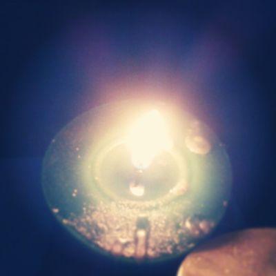 #candel #light #candelinthewind #meicamachtdaswürstchen Light Candel Meicamachtdaswürstchen Candelinthewind