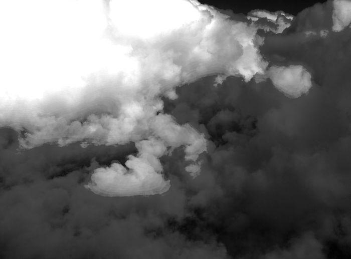 Sky Cloud - Sky