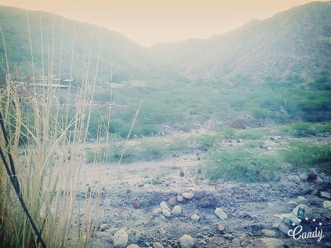 Saltmine  Pakiatan Khewra