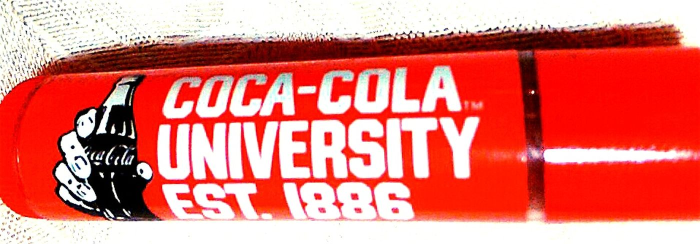 Coca~Cola University 1886 Alphabetical & Numerical Lipgloss Est. 1886 COKE Merchandise No People No People! Check This Out Western Script Text WesternScript LiP SMACKER ® Lipgloss Lip Smacker Coke Coca~Cola ® Coca~cola Coca-Cola ❤ Coke :) Cocacola Coke Design Coca~Cola Labeling Coca Cola Coca Cola ❤️ Coke Collection Coca-cola Coke Adds Life Drink Coca-cola Drink Coke
