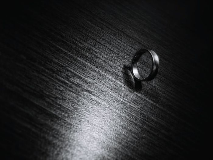 Ring First Eyeem Photo Blackandwhite Black & White Blackandwhite Photography Blackandwhitephotography Black And White Collection