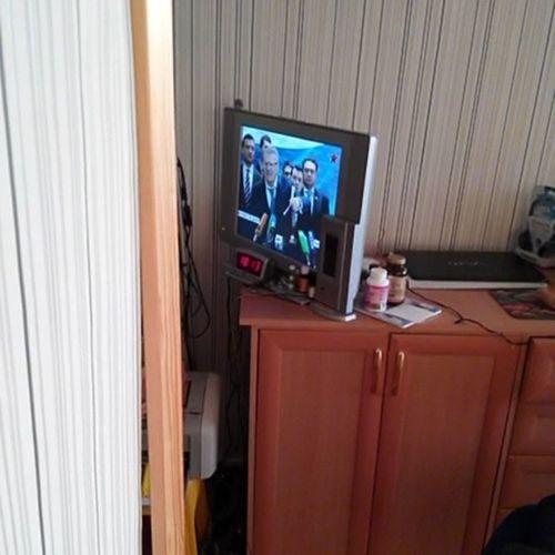 #жириновский #zhirinovskiy #2014 #телевизор #тв #tv Tv 2014 тв жириновский Zhirinovskiy телевизор