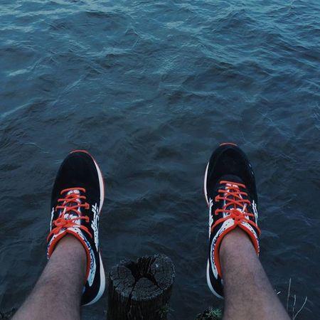 Hypebeastphil Yoanty Tblake Scoop208 Sneakerheads SneakerPorn Asics Asicsgallery AsicsGel Hypebeast  Ubiq Vscocam VSCO SneakerLife Sneakerhead  Asics25thanniversary