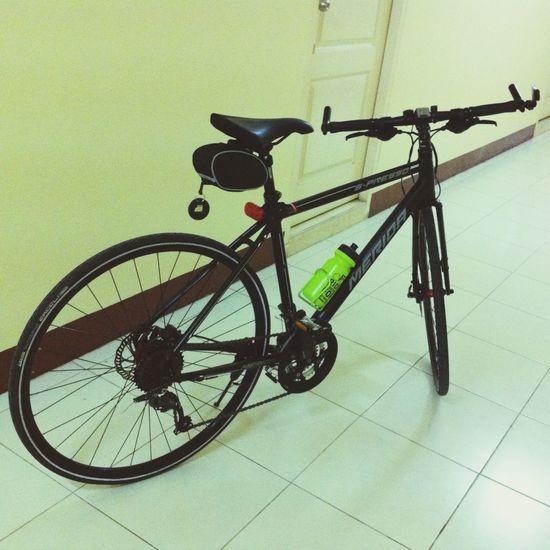 Bikes Bicycle Mybubby