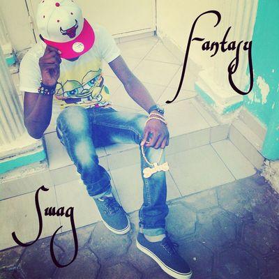 Fantasy Swag:MeFantasy Swag Street Fashion Vans #swag Swag