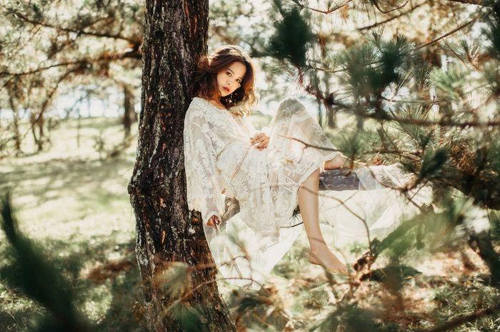 Dreamer's Heart Beauty Fashion Photography Dreamer Photooftheday Photography Darkness And Light ArtWork Portrait Vietnam Photobyme 📷