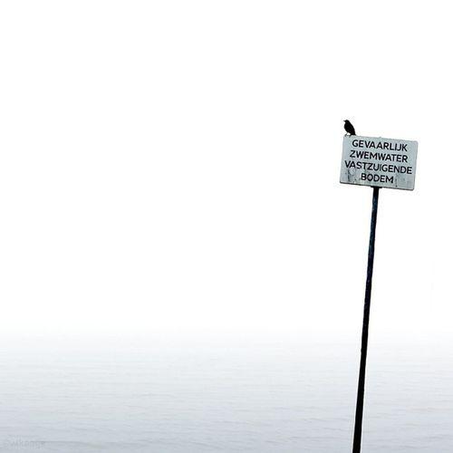 Warning.. don't
