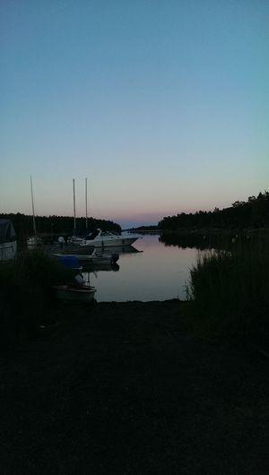 Stockholm Archipelago EyeEm Best Shots Eyeem Natur Lover