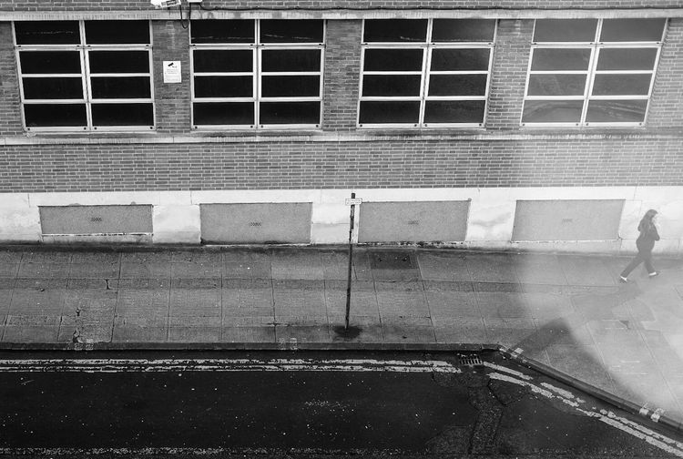 Built Structure Architecture Building Exterior Window Building Day Exterior Real People Outdoors Streetphotography Street Photography Blackandwhite Black And White Black & White Bnw Monochrome Photography Monochrome