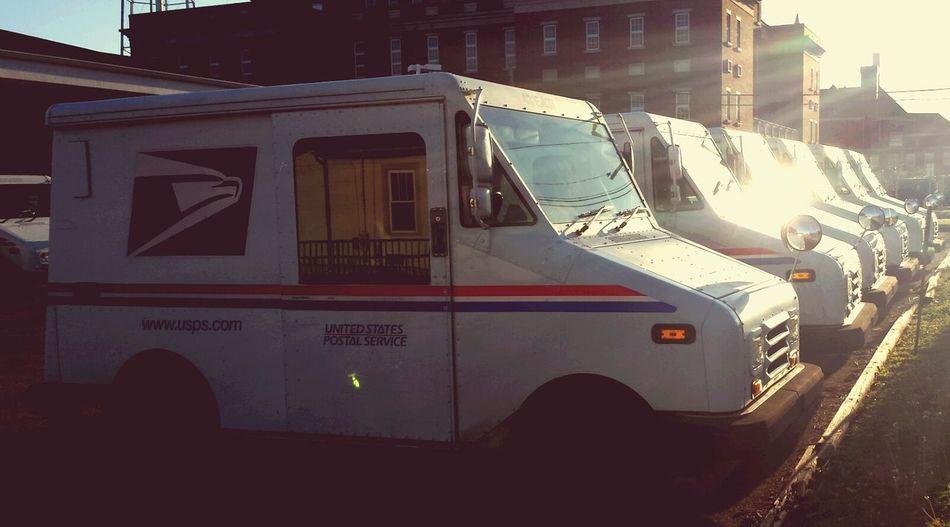 Igla_challenge_repetition Postal Service My Edit✨✌
