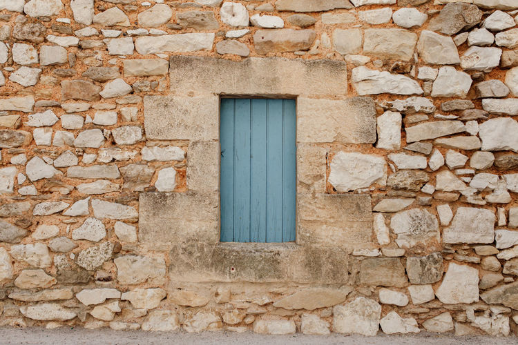 Window Window Frame Provence France France 🇫🇷 Travel Destinations Travel Traveling Wall Stone Wall Pattern Pattern, Texture, Shape And Form Pattern Pieces Patterns Texture Architecture Built Structure Building Exterior Building Wall - Building Feature Solid No People Door Entrance Old Day House Closed Outdoors Residential District Stone Material Security Brick Wood Wood Window Springtime Decadence