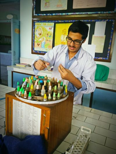 Chemistry Lab Chemical Laboratory Chemicals Apparatus Reagents Delhi India Second Acts Be. Ready. Rethink Things