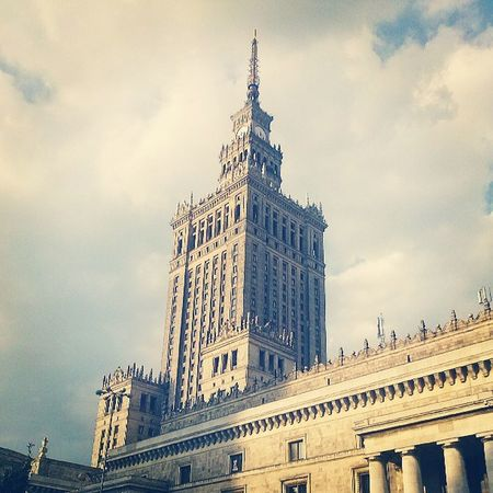 Follow Like Me Girl Cute Instagood Instamood Warsaw Trip Doubletap ShoutOut Spam Followme Summer Friends