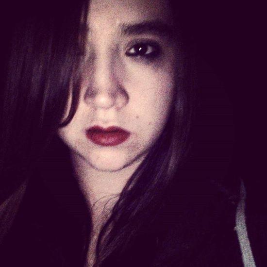 Fear Countrygirl Makeuptomud Nighttime Onlyindarknesscanyouseethelight Hillbillybabe Whereareyou Saveme Depression