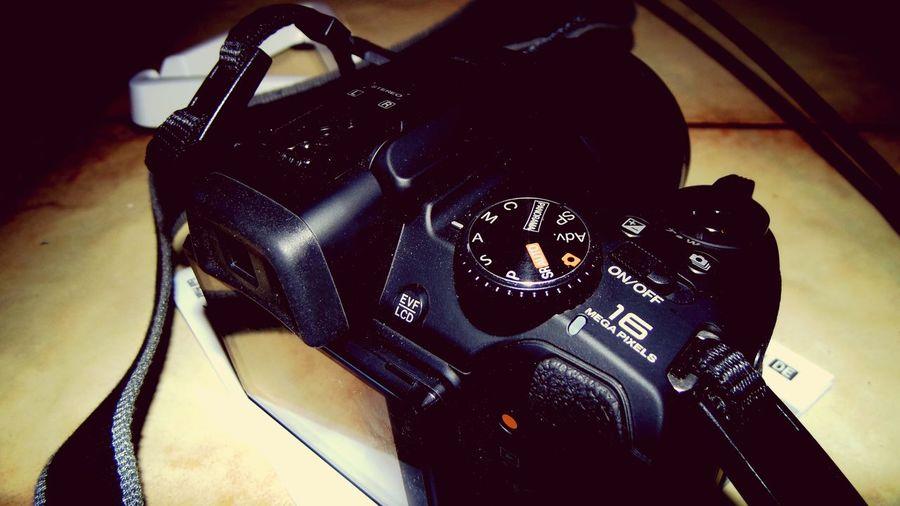 Fujifilm Finepix SL1000 Sl1000 EyeEm Best Shots Eye4photography  My Tools
