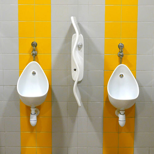 Absence Bathroom Domestic Bathroom Hygiene Indoors  No People Simplicity White Learn & Shoot: Balancing Elements