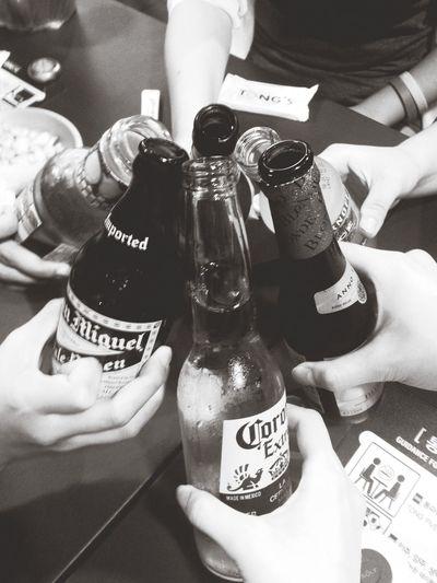 ㅇㅊㅍ 가을맞이 맥주한잔'