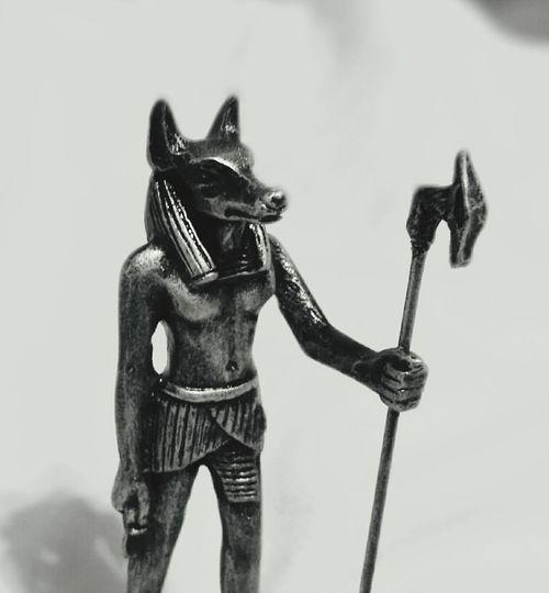 Anubis Anubi Miniatures